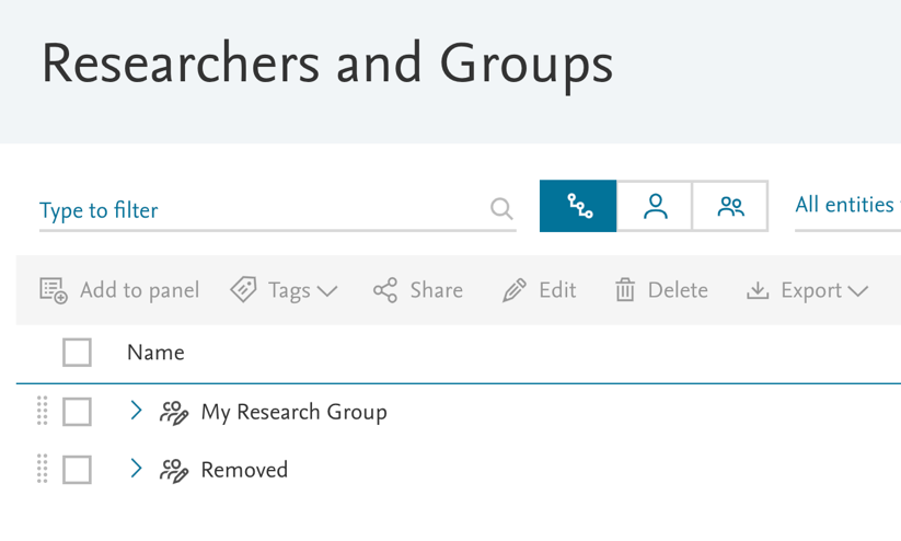 researchers and groups.png